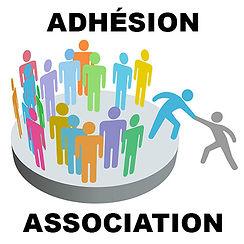 adhesion-association.jpg
