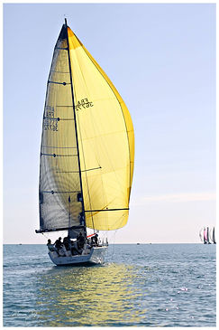 A40-envoil-stage-cours-voile.jpg