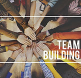 team-building-in-suwanee_pq_hands-1600.j