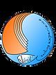 Envoil_logo.png