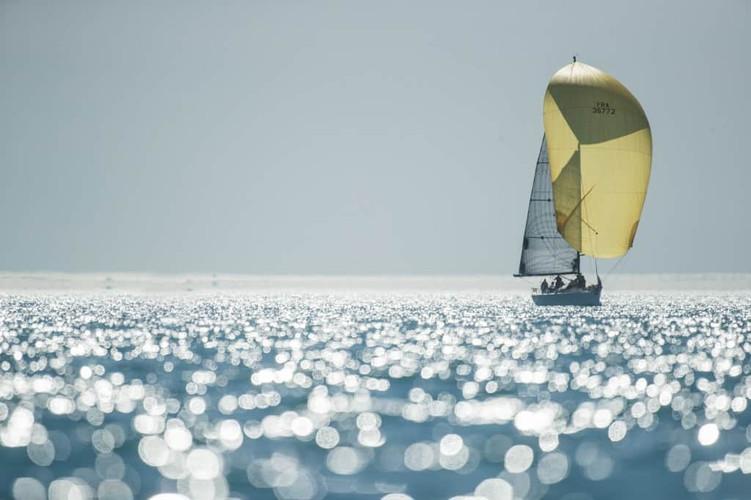 exclusivite-envoil-skipper-bateau.jpg