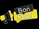 Bon-plan-envoil-cors-stage-croisiere.png