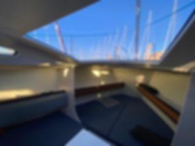 interieur-RM-envoil