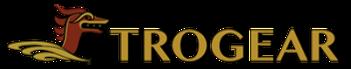 Trogear-logo-HORIZ-copy2-e1423027095195.