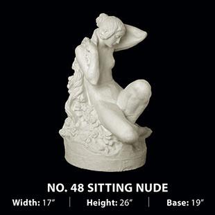 48-sitting-nude.jpg