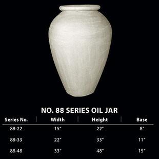88-oil-jar.jpg