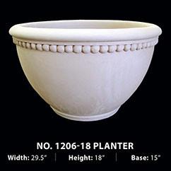1206-18-planter.jpg