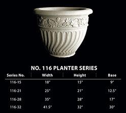 116-planter.jpg