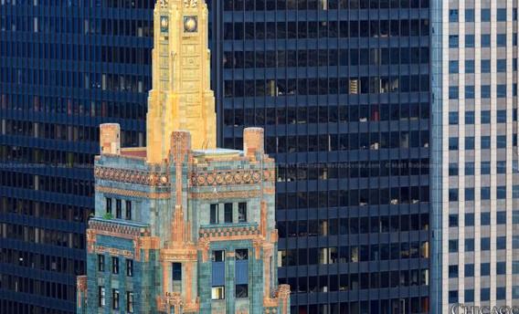 chicago_july_2012_metroscenescom_55.jpg