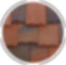 cotswold-shingles.png