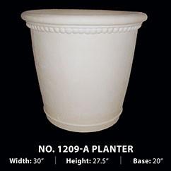 1209-a-planter242x242.jpg