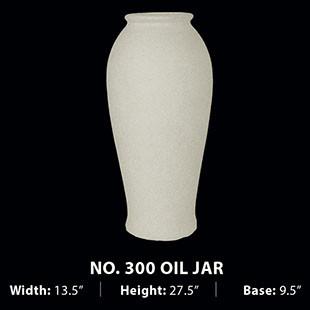 300-oil-jar.jpg