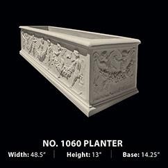 1060-planter.jpg