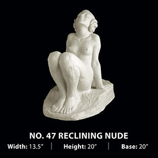 47-reclining-nude.jpg