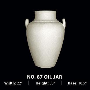 87-oil-jar.jpg