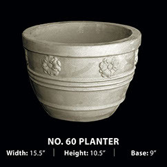 60-planter.jpg