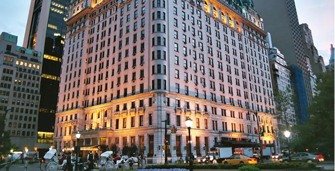 plaza-hotel1_0-crop-u62056