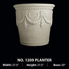 1209-planter.jpg