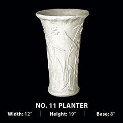 11-planter.jpg