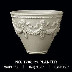 1206-planter.jpg