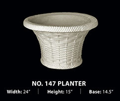 147-planter.jpg