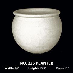 236-planter.jpg