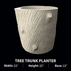 tree-trunk-planter.jpg