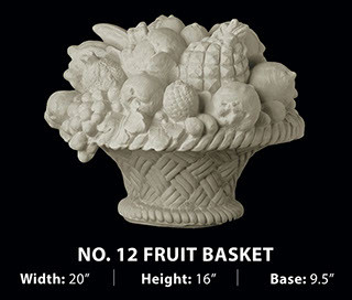 12-fruit-basket.jpg