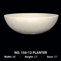 156-12-planter.jpg