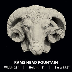 ram-s-head-fountain.jpg