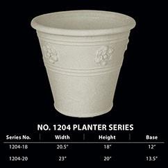 1204-planter.jpg