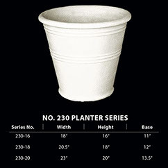 230-planter.jpg