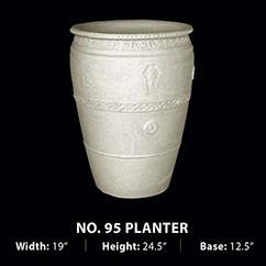 95-planter.jpg