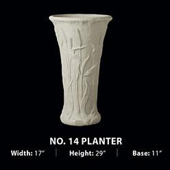 14-planter.jpg
