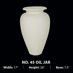45-oil-jar.jpg