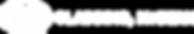 Gladding McBean Logo - Horizontal (wo ta