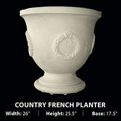 country-french-planter242x242.jpg