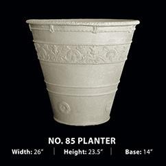 85-planter.jpg