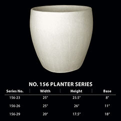156-planter.jpg