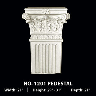 1201-pedestal.jpg