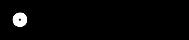 logo-real.png