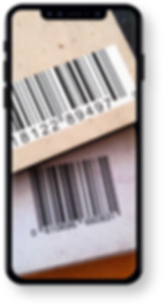 phone-bar-code-hd.jpg