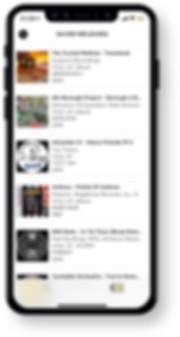 phone-saved-release-hd.jpg