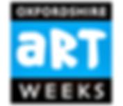 ArtweeksLogo.png