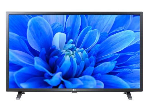 Téléviseur écran plat LG - 32LM550B