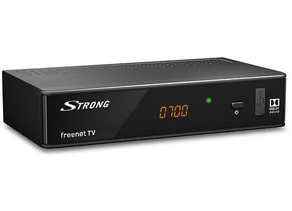 Adaptateurs numériques TNT STRONG - SRT8541