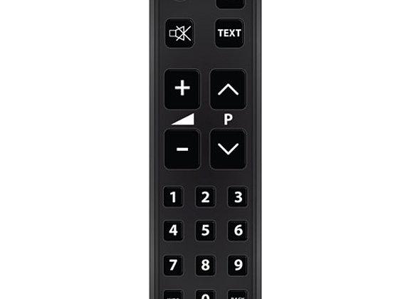 Télécommandes Universelle MBG FRANCE - SIMPLY1731