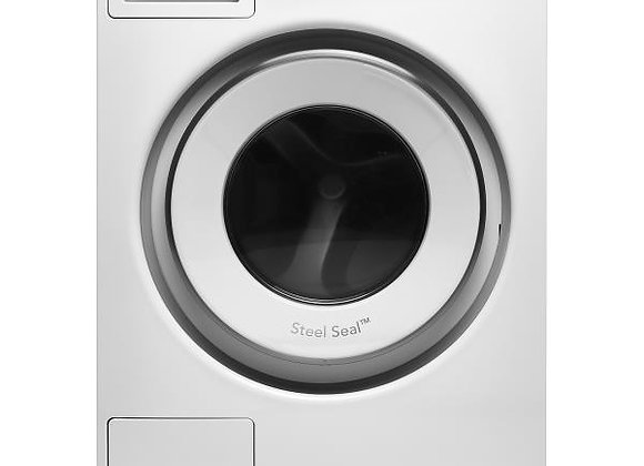 Lave-linge frontal ASKO - W2086CW