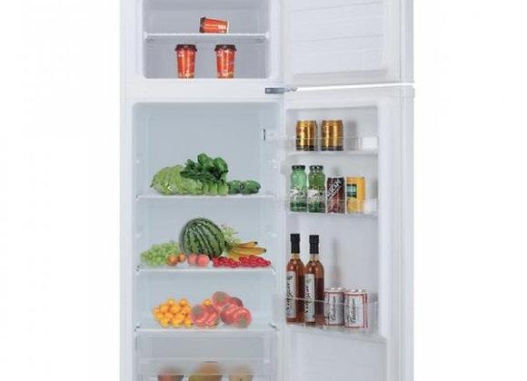 Réfrigérateur 2 portes CANDY - CDD2145E