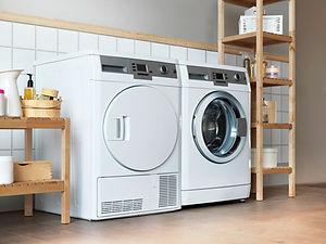 Washer & Dryer_edited.jpg